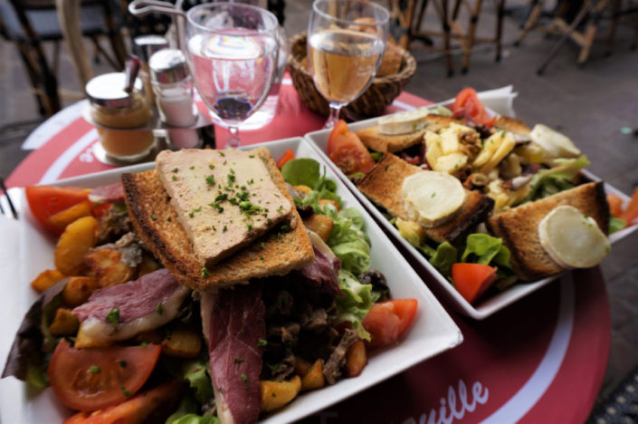 Salad-paris-lunch