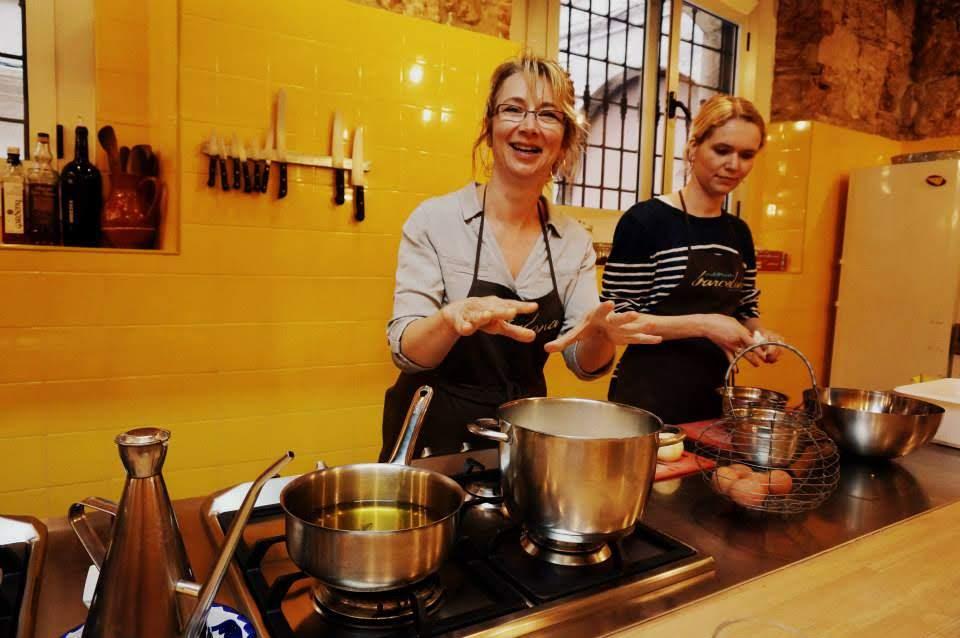 cooking-class-barcelona-spain