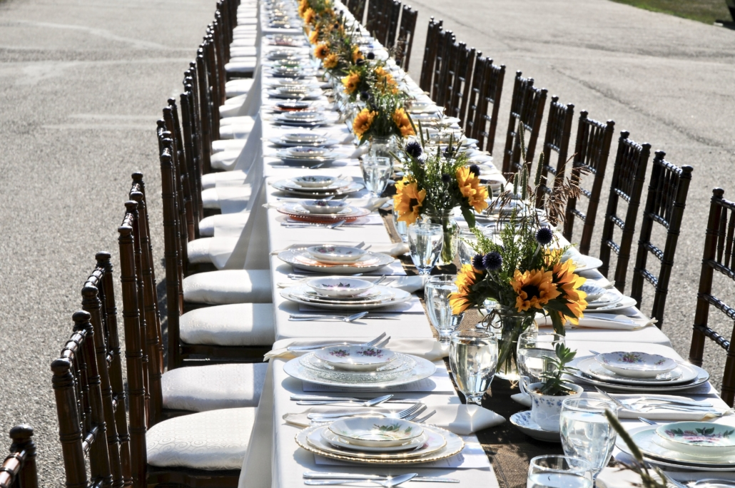 catering-markerville