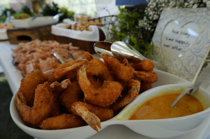 shrimp-prawns-coconut-curry