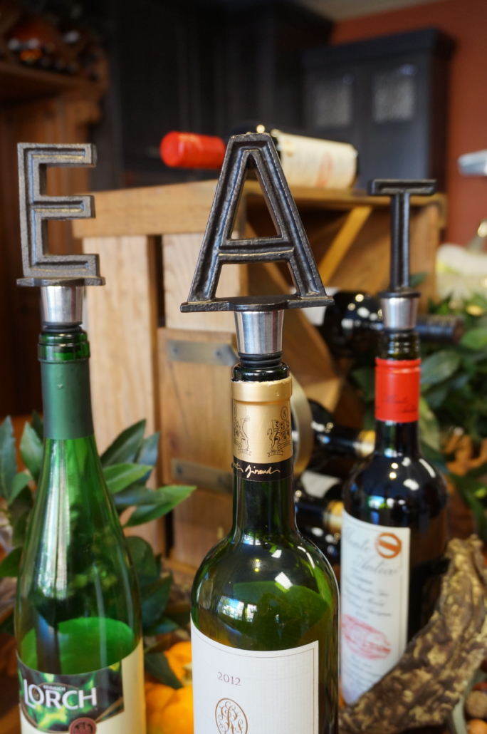 wine-bottles-eat
