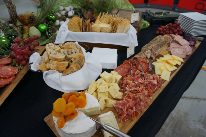 charcuterie-cheese-meat-catering