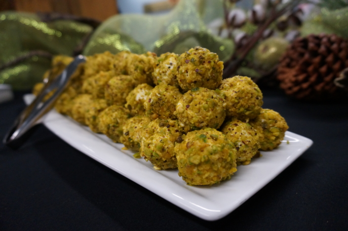 grape-truffles-catering