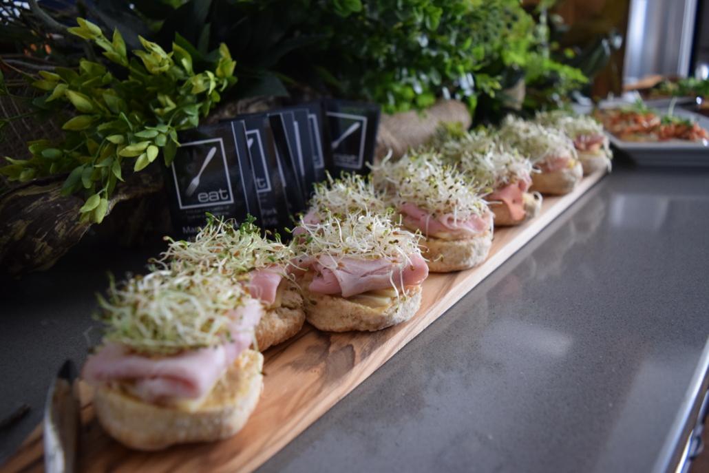 ham-appetizer