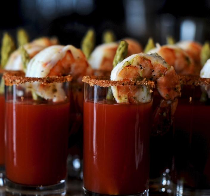 caesars-prawns-catering