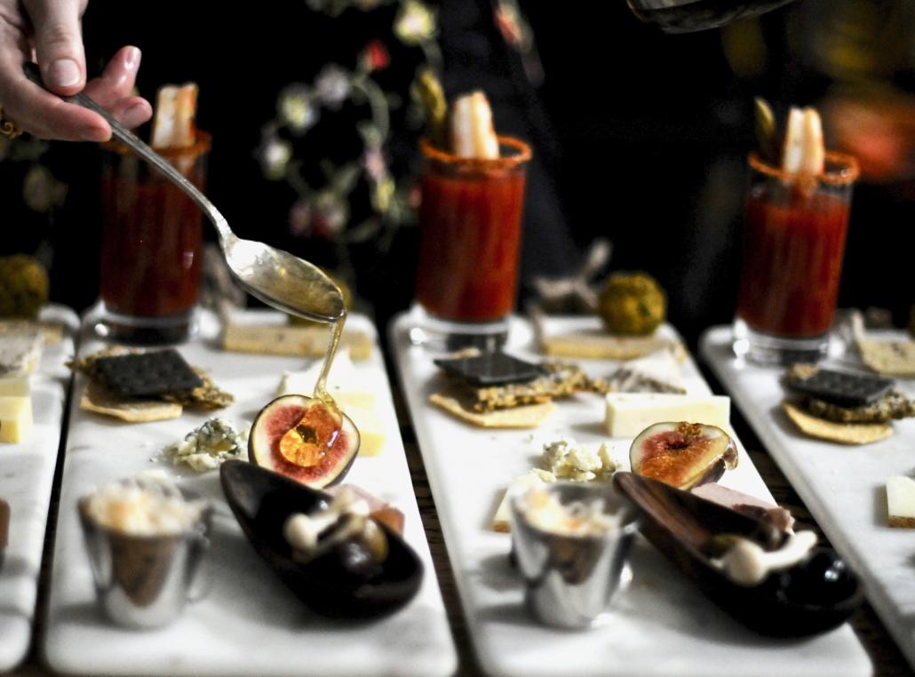 chefs-table-catering-charcuterie