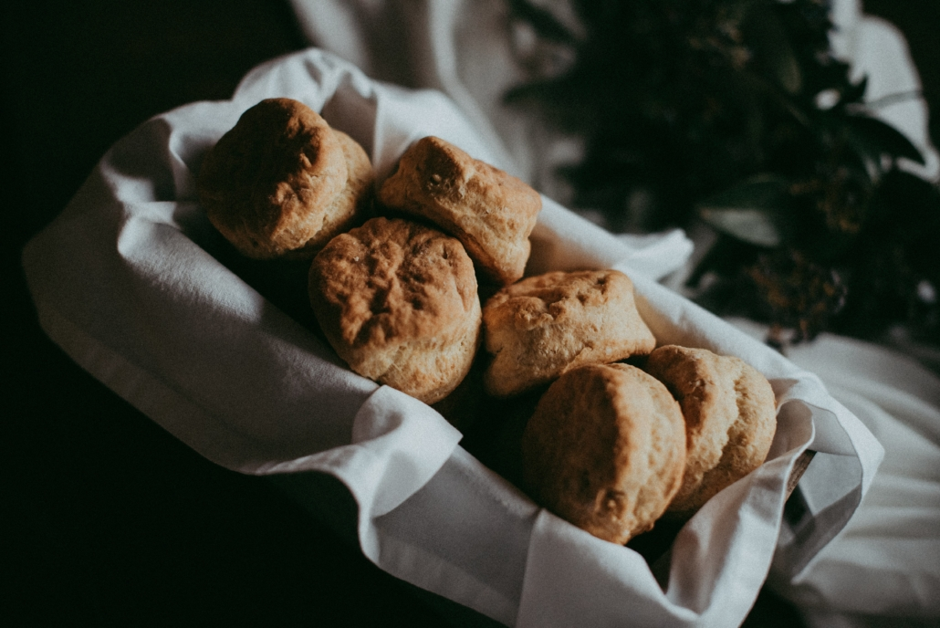 biscuits-homemade-catering-bread