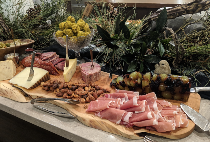 charcuterie-catering-event
