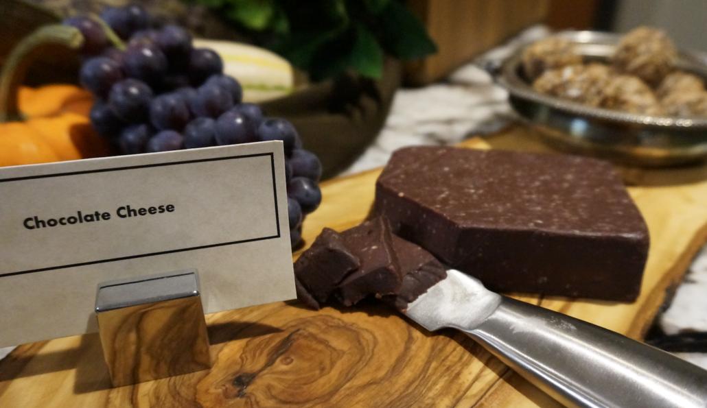 chocolate-cheese-charcuterie