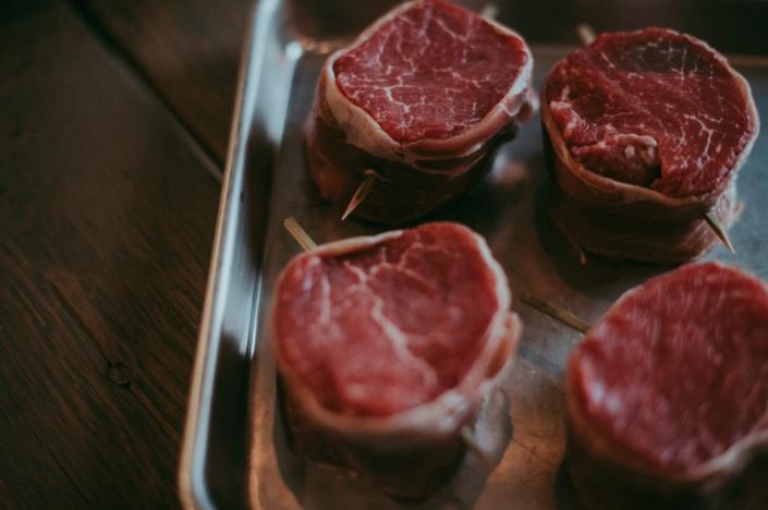 Tenderloin-meat-steak