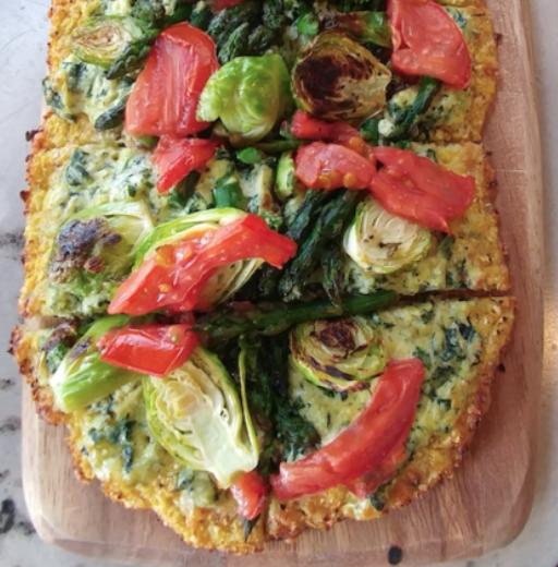 cauliflower-pizza-catering